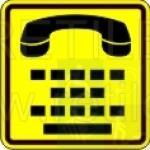 телефон для людей с нарушением слуха
