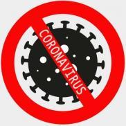 Защита и профилактика коронавируса