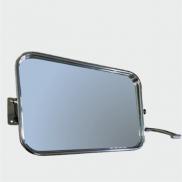 Поворотные зеркала