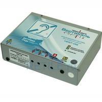 Стационарная индукционная система для слабослышащих VERT-135
