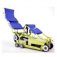 Подъёмник-эвакуатор лестничный гусеничный мобильный Evac-Skate (Run 130)