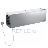 Рециркулятор-облучатель РО-2-8-02-1