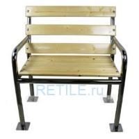 Универсальное кресло