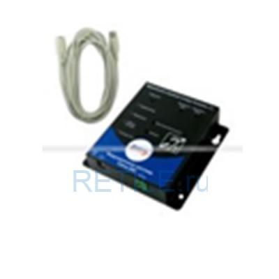 Стационарная индукционная система для слабослышащих Volna-50C 10678