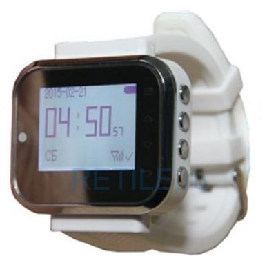 Мобильное устройство П-650