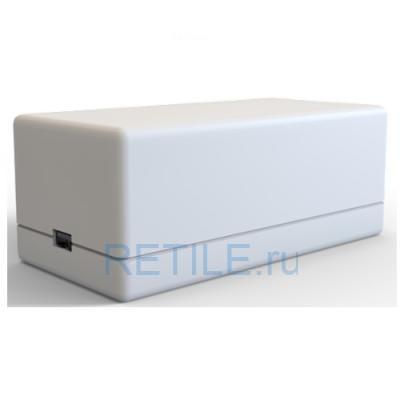 Ретранслятор для усиления сигнала передатчиков