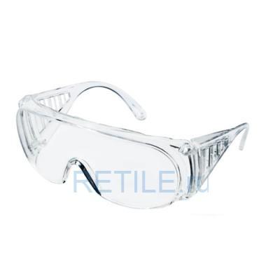 Открытые защитные очки Исток