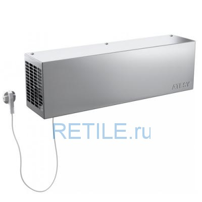 Рециркулятор-облучатель РО-1-15-02-1