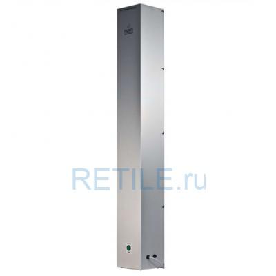 Рециркулятор РБ-18-01