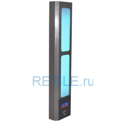 Рециркулятор РБ-20-01