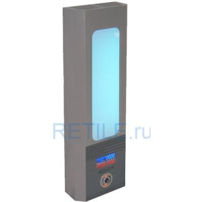 Рециркулятор РБ-20-02