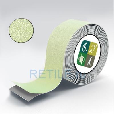 Противоскользящая фотолюминесцентная лента 50 мм