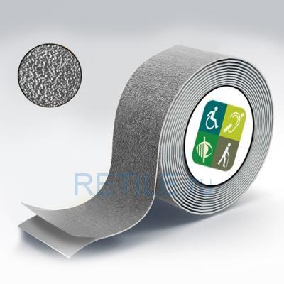 Противоскользящая серая лента 50 мм